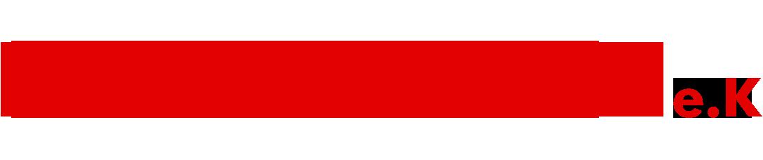 Logo von Bachmann e.K.